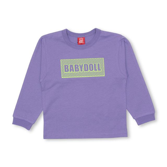 BABYDOLL べビードール
